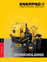 E215 Workholding - Imperial