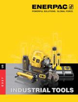 E327 Industrial Tools