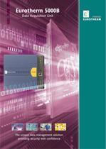 5000B Data Acquistion Unit