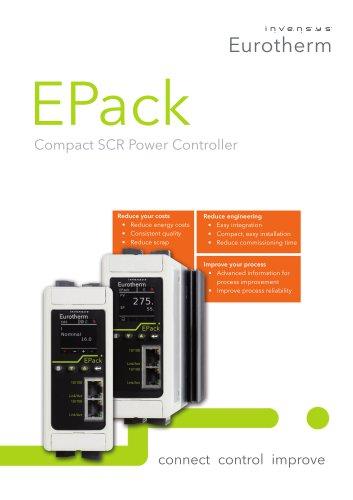 EPack_031554