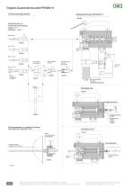 Tragbare Gasentnahmesonde - 2