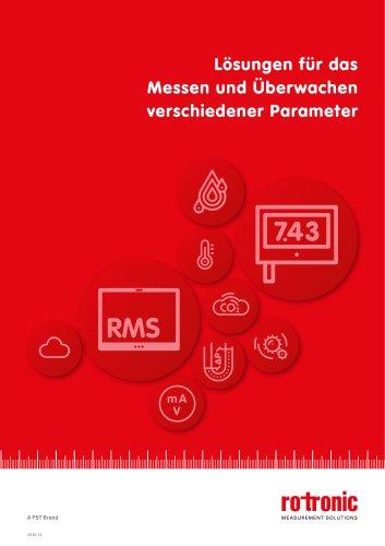 Rotronic_Katalog_DE_2020