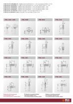 Mink Flex-System - zum Abdichten und Führen - 4