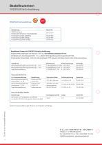 FLUX Fassentleerungssystem VISCOFLUX lite Datenblatt - 4