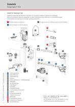 FLUX Fasspumpe F 426 Datenblatt - 4
