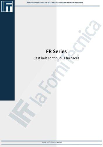 FR series
