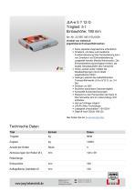 JLAe 5_12 Produkt Details