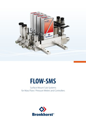 FLOW-SMS