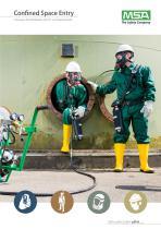 Lösungen für Mitarbeiter der Öl- und Gasindustrie