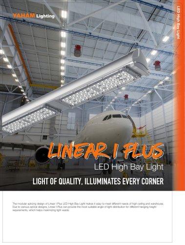 LED High Bay Light_linear I Plus-print.pdf