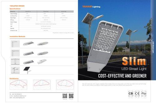 LED Street Light_Slim-print.pdf