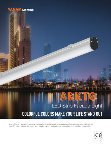 LED Strip Facade Light_Arkto-print.pdf