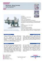 Broschüre Schaufeltrockner - 1