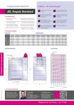 Factsheet JEL Regula Standard - 2