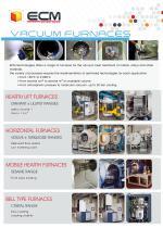 File Vacuum furnace