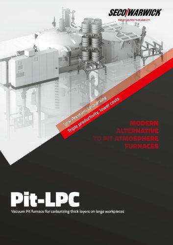 Pit-LPC