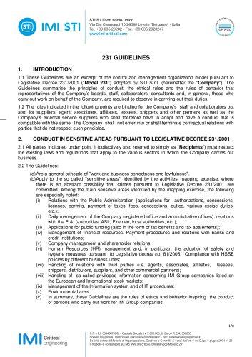 231 guidelines_STI_30-9-2015