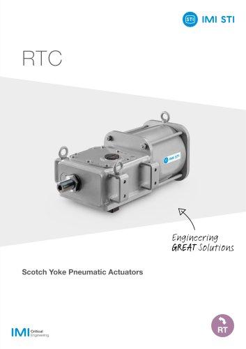 Brochure RTC