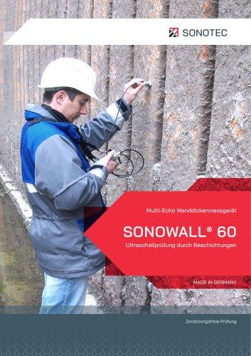 SONOWALL 60