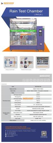 SM-IPX56-1000