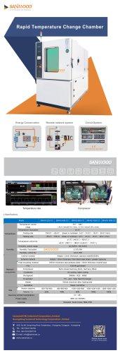 SM-KS-1500-CC