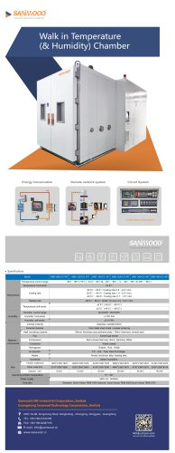 SMC-080-CC-WT