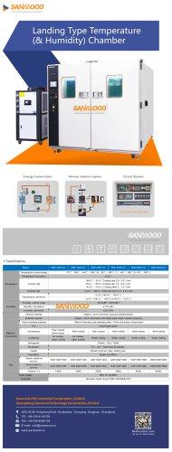 SMC-5000-CC