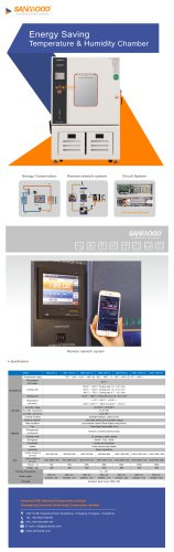 SMC-800-CC