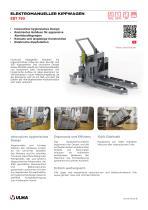 EBT750 - DE - 1