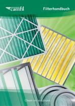 Camfil Farr Filterhandbuch