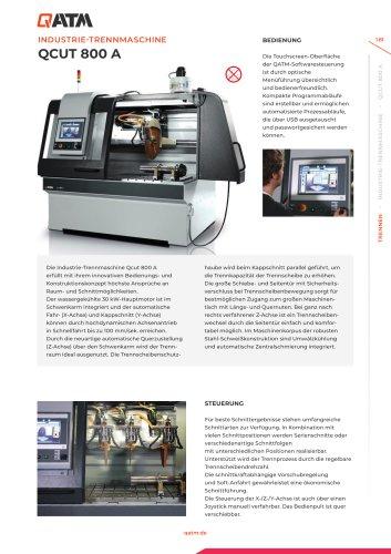 Brillant 2000