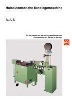 BLA-S