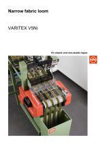 VARITEX V5Ni