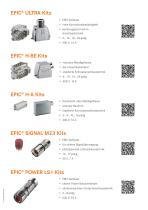 EPIC® Kits - 2