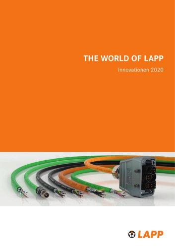 Innovationen 2020