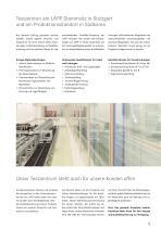 Lösungen für die Bahntechnik 2018|2019 - 15