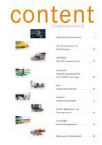 Lösungen für die Bahntechnik 2018|2019 - 3