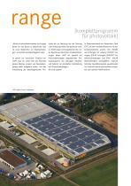 Photovoltaik - 6