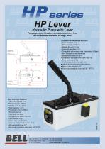 HP Lever