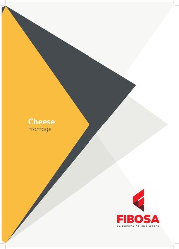 Machines for cheese manufacturing