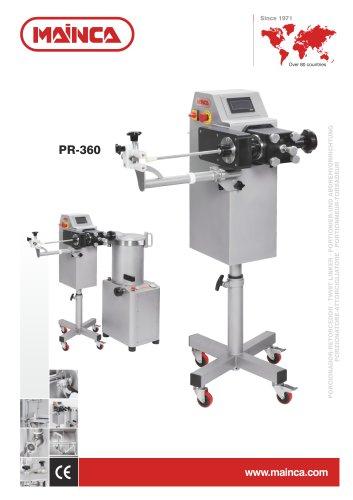 PR-360