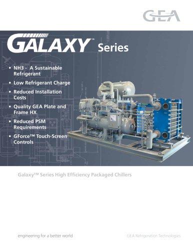 FES Galaxy Series