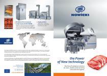 Brochure English EN