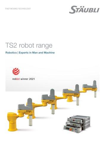 TS2-100