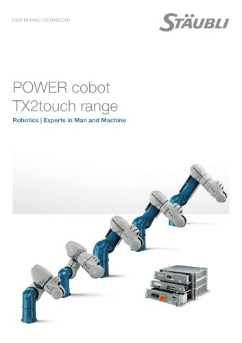 TX2touch-60   TX2touch-60L