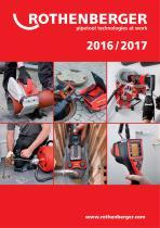 Katalog 2016/2017