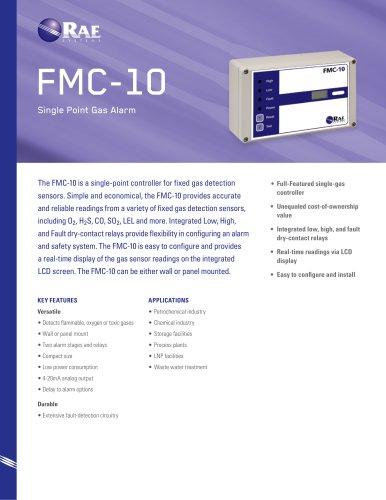 FMC-10