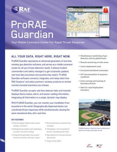 ProRAE Guardian