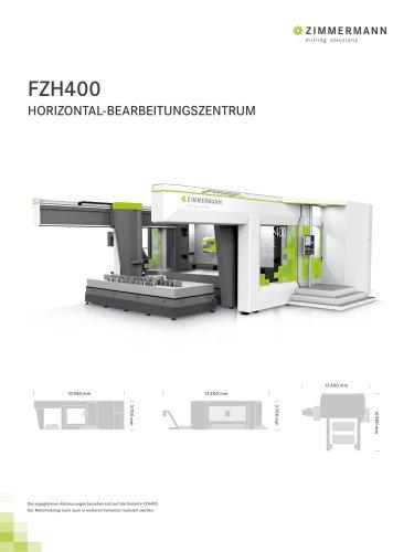 FZH400