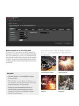 LAS X Steel Expert - 3